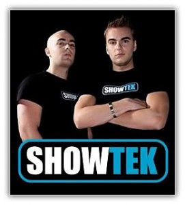 Showtek-2