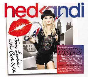 HK-WS-London-packshot