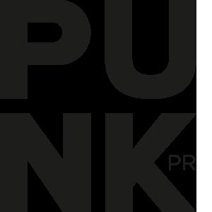 PUNK PR