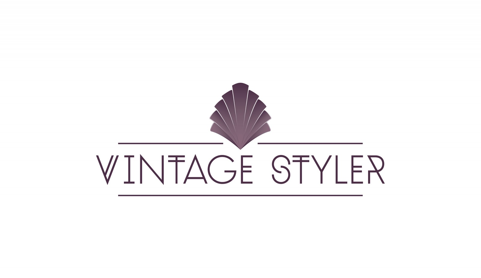 Vintage Styler